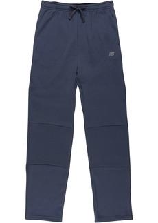 New Balance Little Boys' Fleece Pant