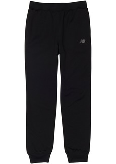 New Balance Little Girls' Jogger Pants