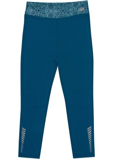 New Balance Little Girls' Performance Tights