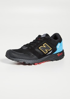 New Balance Made In UK 575 Sneakers