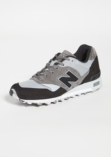 New Balance Made In UK 577 Sneakers