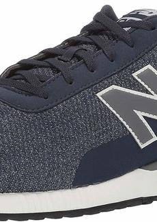New Balance Men's 005 V2 Sneaker   D US