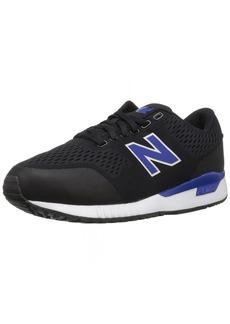 New Balance Men's 005v1 Sneaker   D US