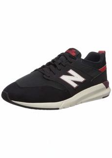 New Balance Men's 009 V1 Sneaker  7 XW US