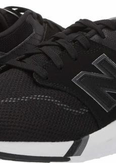 New Balance Men's 009 V1 Sneaker   D US