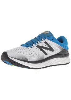 New Balance Men's 100v Fresh Foam Running Shoe   D US