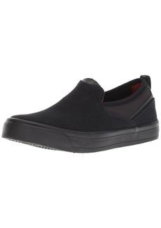 New Balance Men's 101v1 Numeric Skate Shoe  8 D US