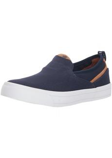 New Balance Men's 101v1 Numeric Skate Shoe   D US