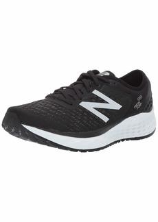 New Balance Men's 1080v9 Fresh Foam Running Shoe