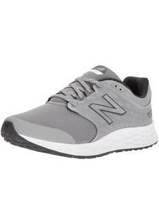 New Balance Men's 1165v1 Fresh Foam Walking Shoe   D US