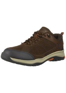 New Balance Men's 1201v1 Walking Shoe  12.5 4E US