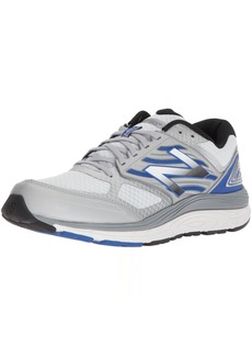 New Balance Men's 1340v3 Running Shoe  12 2E US
