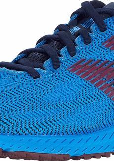 New Balance Men's 1400 V6 Running Shoe   M US