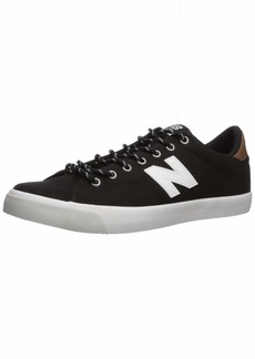 New Balance Men's 210v1 Sneaker   D US
