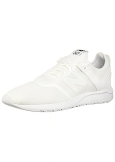 New Balance Men's 247 Decon V1 Sneaker   D US