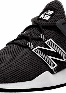 New Balance Men's 247 Decon V1 Sneaker   D US