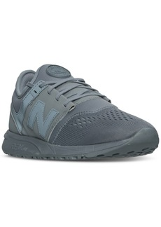New Balance Men's 247 Sport Casual Sneakers from Finish Line