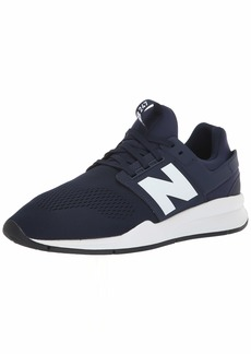 New Balance Men's 247 V2 Sneaker  11 W US
