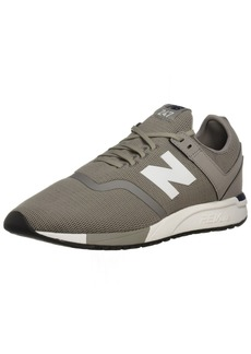 New Balance Men's 247d1 Sneaker 9 D US