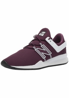New Balance Men's 247v1 Deconstructed Sneaker D US
