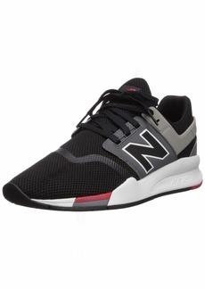 New Balance Men's 247v2 Sneaker  10.5 D US
