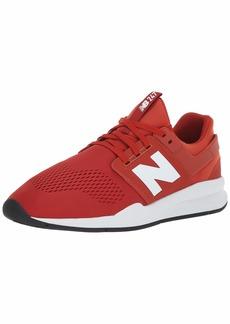 New Balance Men's 247v2 Sneaker  13 2E US