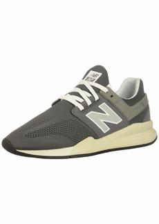New Balance Men's 247v2 Sneaker   D US
