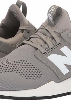 New Balance Men's 247v2 Sneaker  9.5 D US