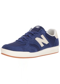 New Balance Men's 300v1 Sneaker   D US