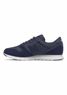 New Balance mens 311 V2 Sneaker   US