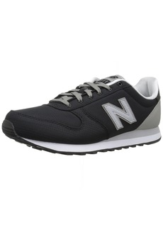 New Balance Men's 311v1 Sneaker  8 2E US