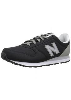 New Balance Men's 311v1 Sneaker  8 2E US