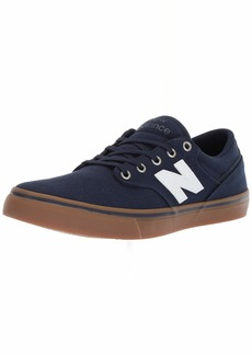 New Balance Men's 331v1 All Coast Skate Shoe   D US