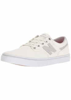 New Balance Men's 331v1 Numeric Sneaker  11.5 D US