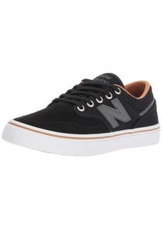 New Balance Men's 331v1 Numeric Sneaker   D US