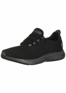 New Balance Men's 360v1 Running Shoe  12 4E US