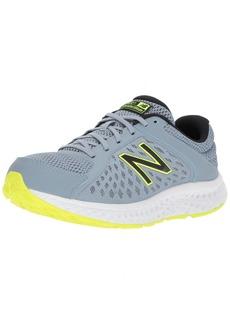 New Balance Men's 420v4 Cushioning Running Shoe  7 4E US