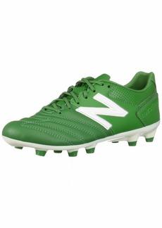 New Balance Men's 442 Pro V1 Classic Soccer Shoe   D US