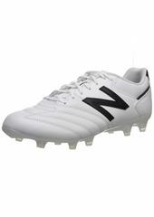 New Balance Men's 442 Team V1 Classic Soccer Shoe  10 2E US