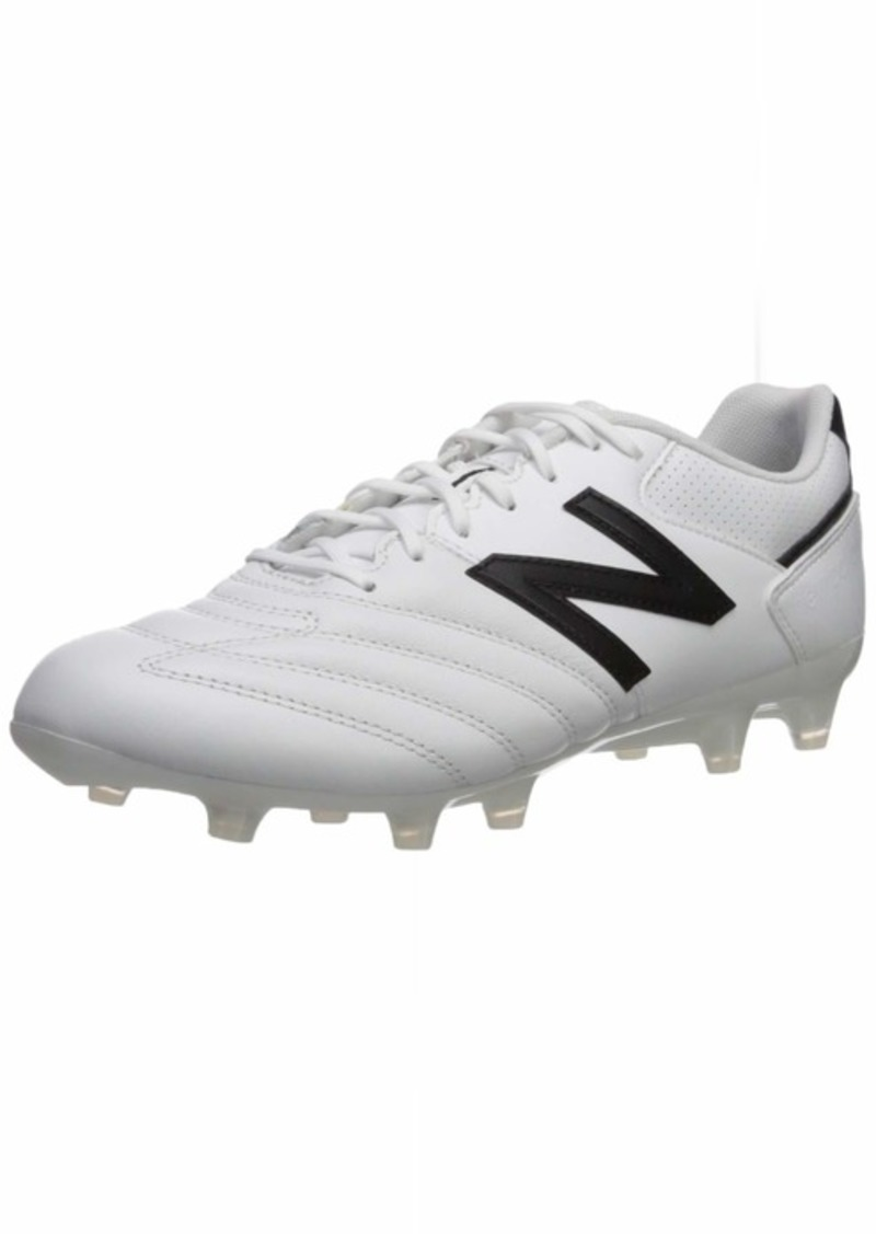 New Balance Men's 442 Team V1 Classic Soccer Shoe  11.5 2E US