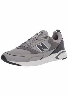 New Balance Men's 45X V1 Sneaker   M US