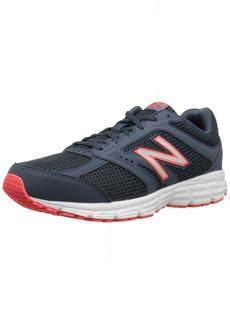 New Balance Men's 460v2 Cushioning Running Shoe  13 4E US