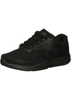 New Balance Men's 490 V6 Running Shoe  8 4E US