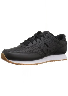 New Balance Men's 501 V1 Sneaker  7 2E US