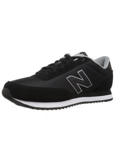 New Balance Men's 501v1 Ripple Lifestyle Sneaker  9 D US