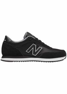 New Balance Men's 501v1 Ripple Lifestyle Sneaker   D US