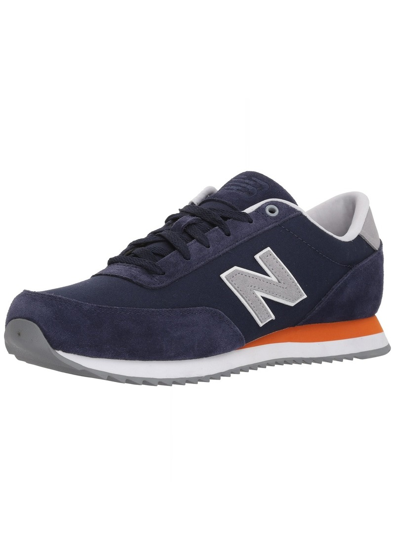 New Balance Men's 501v1 Ripple Sneaker  6.5 2E US