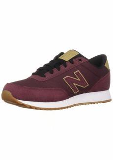 New Balance Men's 501v1 Sneaker  14 2E US