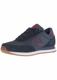 New Balance Men's 501v1 Sneaker   D US