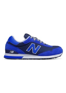 "New Balance® Men's ""515 Classics"" Athletic Sneakers"